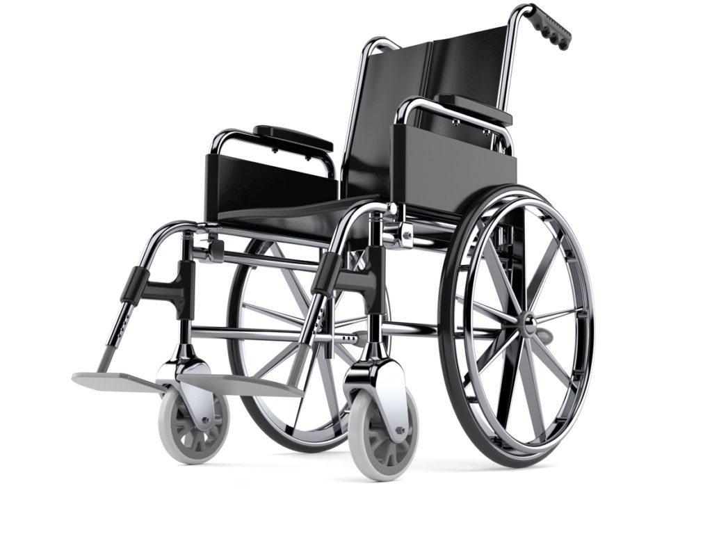 protesi ortopediche caserta